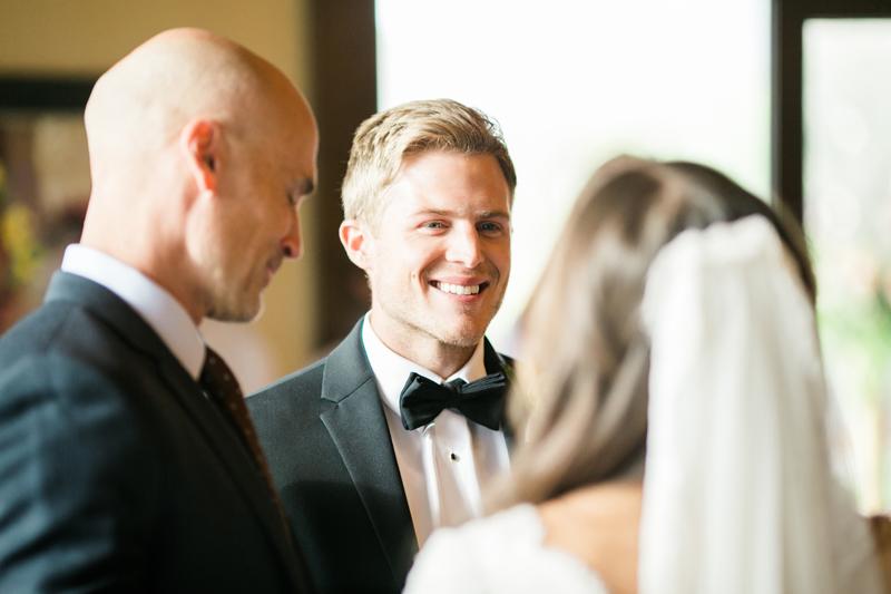 bSam & Jordan Wedding Day-382