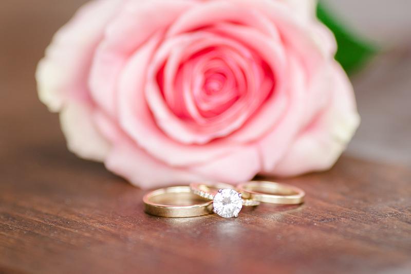 bSam & Jordan Wedding Day-415