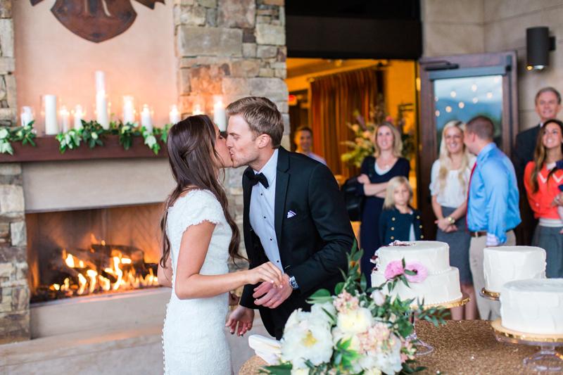 bSam & Jordan Wedding Day-449
