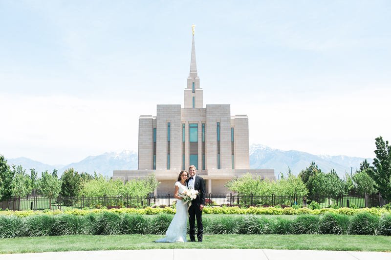 bSam & Jordan Wedding Day-51