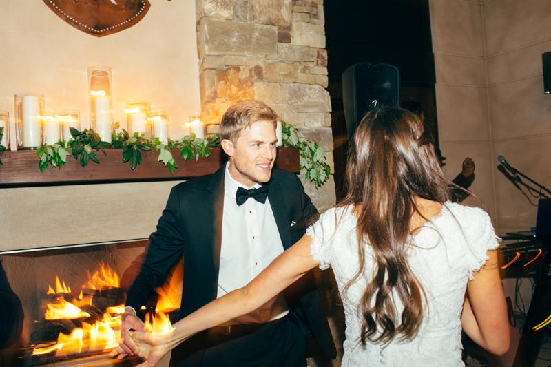 bSam & Jordan Wedding Day-529