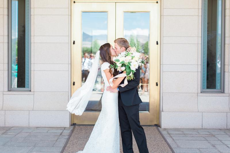 bSam & Jordan Wedding Day-7