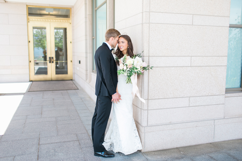 bSam & Jordan Wedding Day-75