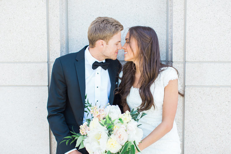 bSam & Jordan Wedding Day-99