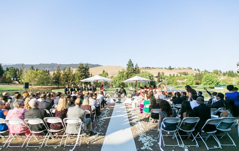 b-Mojda & Reid's Wedding -49