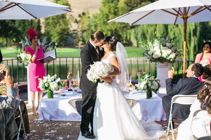 b-Mojda & Reid's Wedding -53
