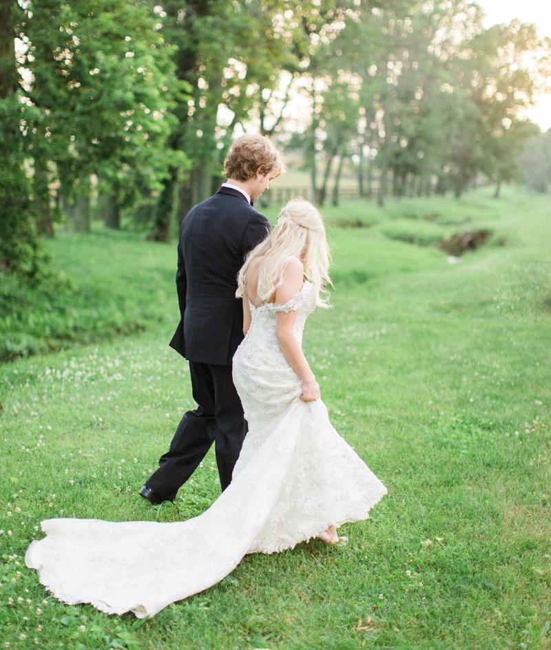 bAlex & Alan Wedding Day-461