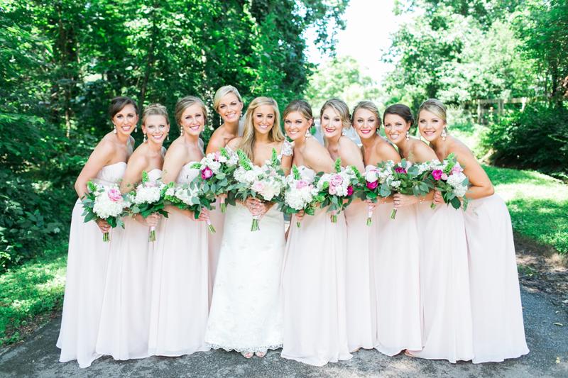 bKayla and John's Wedding-1061