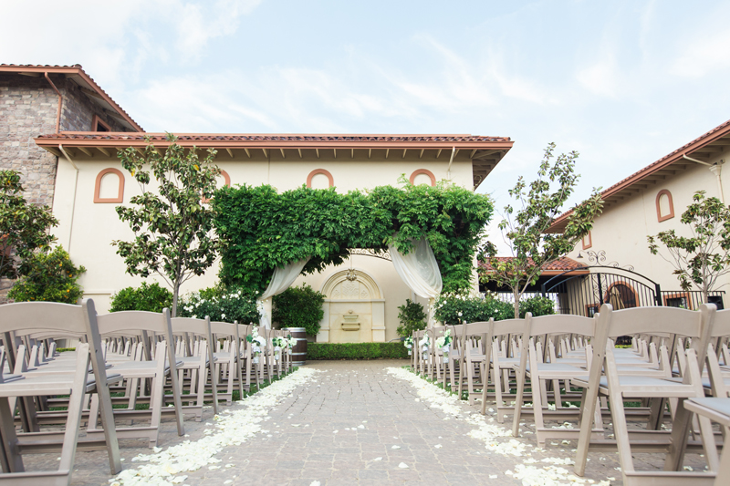 bRice Wedding-227