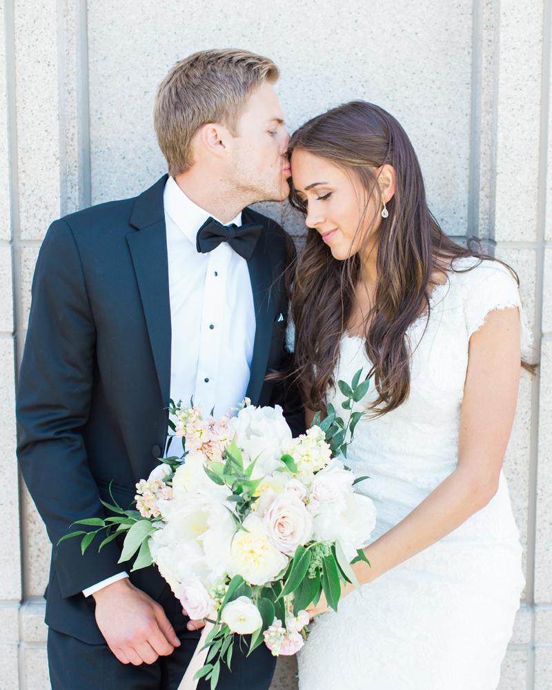 bSam & Jordan Wedding Day-98