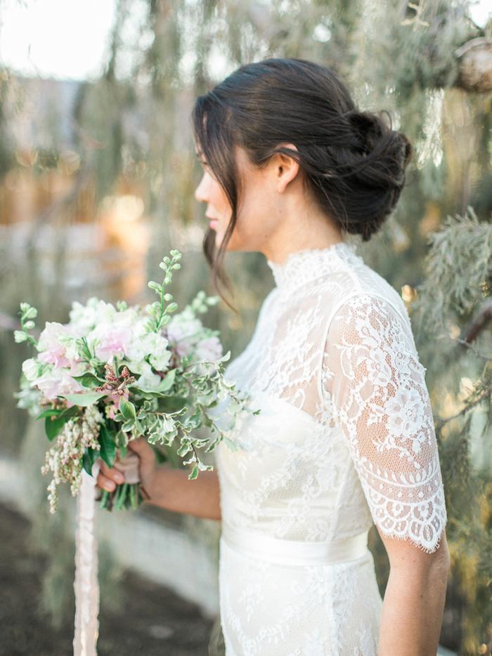 bFilm workshop bridals-22