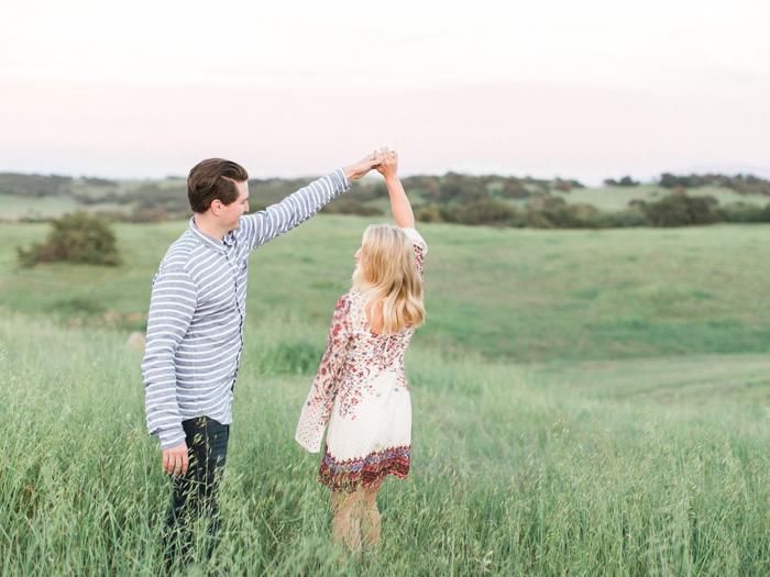 bTatum & Jeremiah Engagements-1
