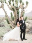 Aubrey + Shane Bridals insta-20