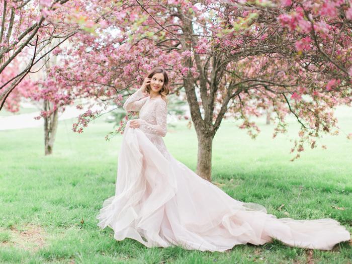 b Rachael McCall Photography- Melodyblog-41
