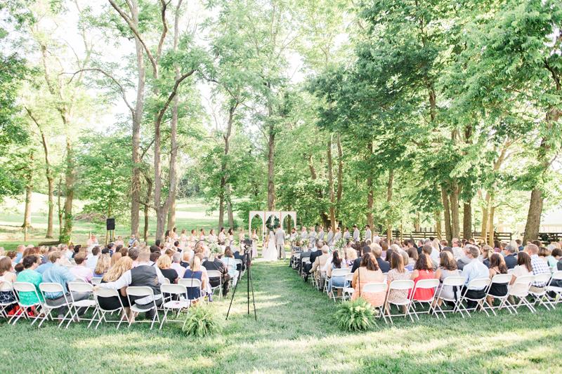 bAshley + Chris Wedding -407