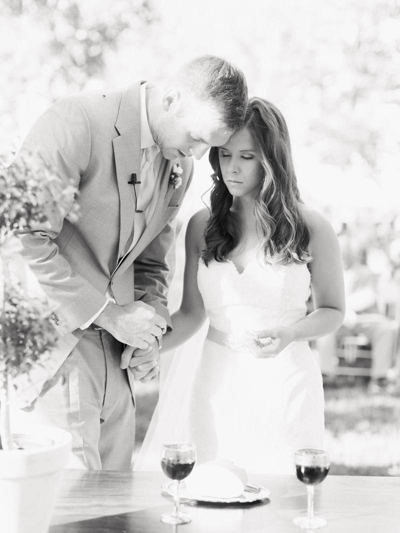 bAshley + Chris Wedding -427