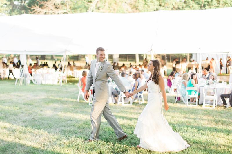 bAshley + Chris Wedding -550