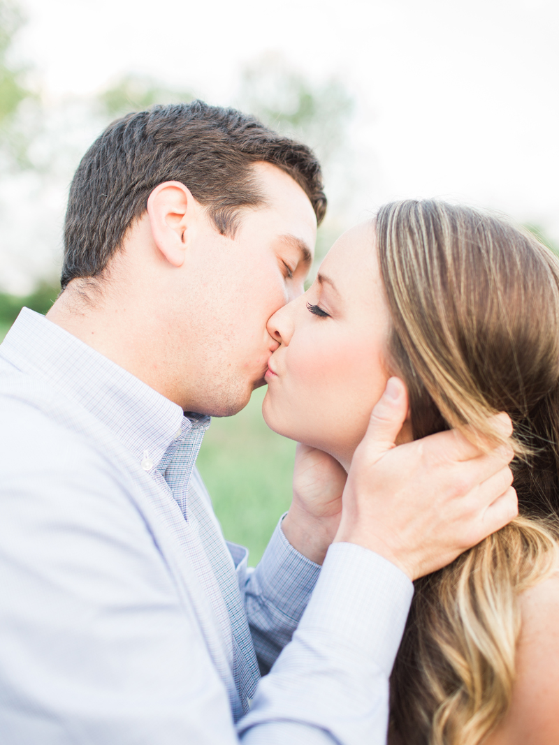 bLauren & Nolan Engagements-41