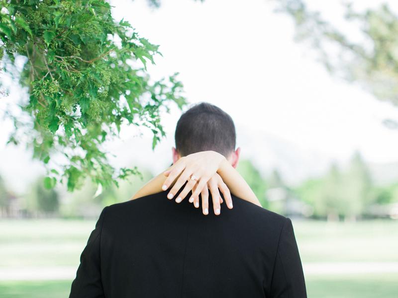 bNaomi + Austin wedding day-258