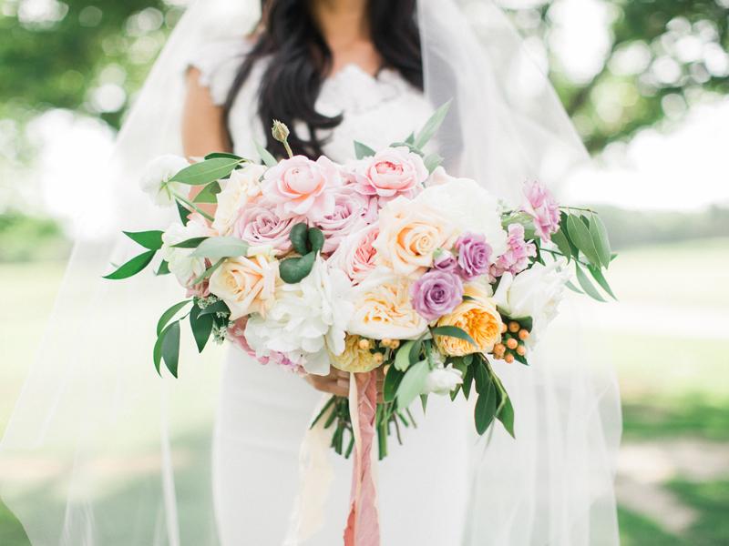 bNaomi + Austin wedding day-284