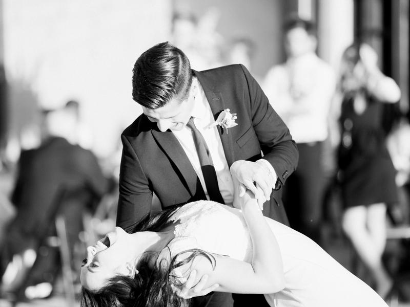 bNaomi + Austin wedding day-362