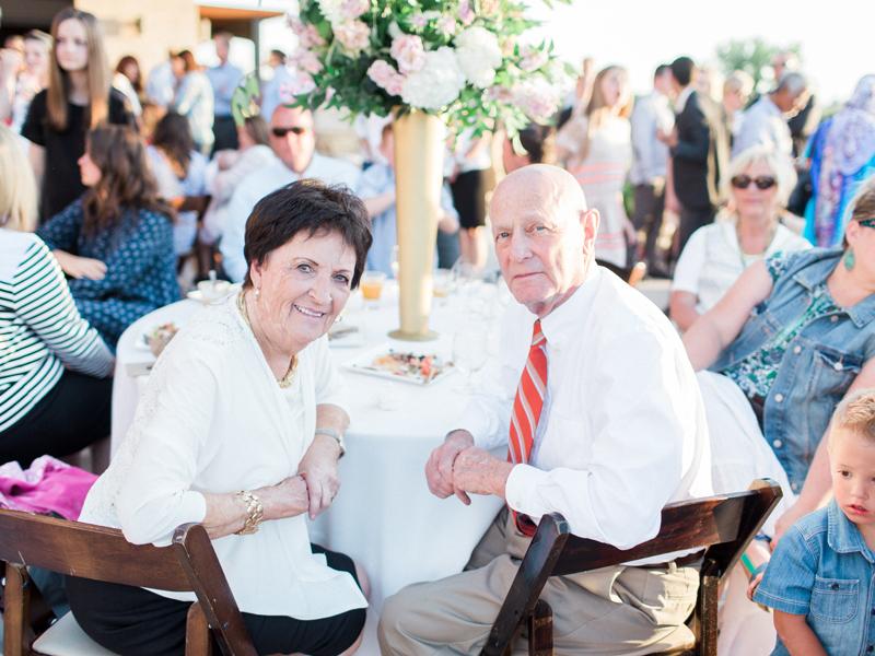 bNaomi + Austin wedding day-411