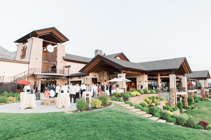bNaomi + Austin wedding day-498
