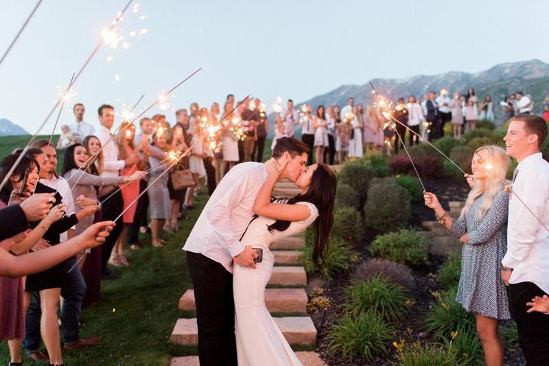 bNaomi + Austin wedding day-518