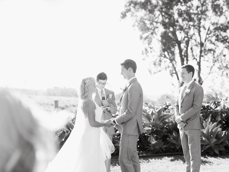 btatum-jeremiah-wedding-230