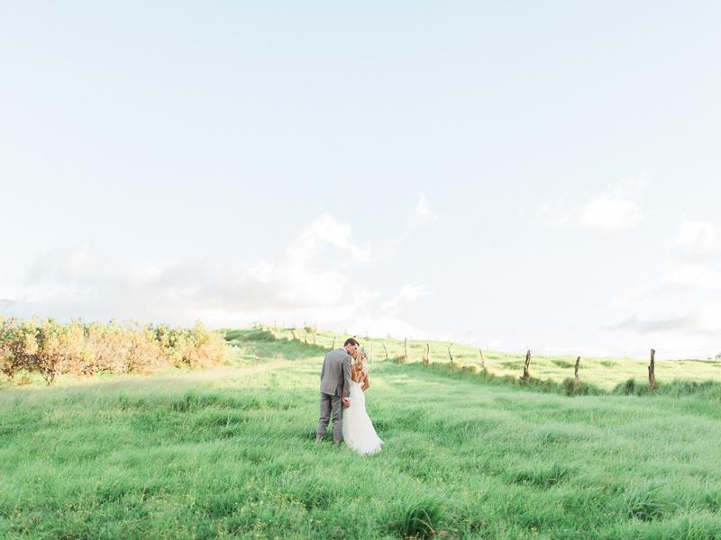 btatum-jeremiah-wedding-411