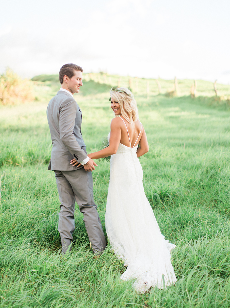 btatum-jeremiah-wedding-415