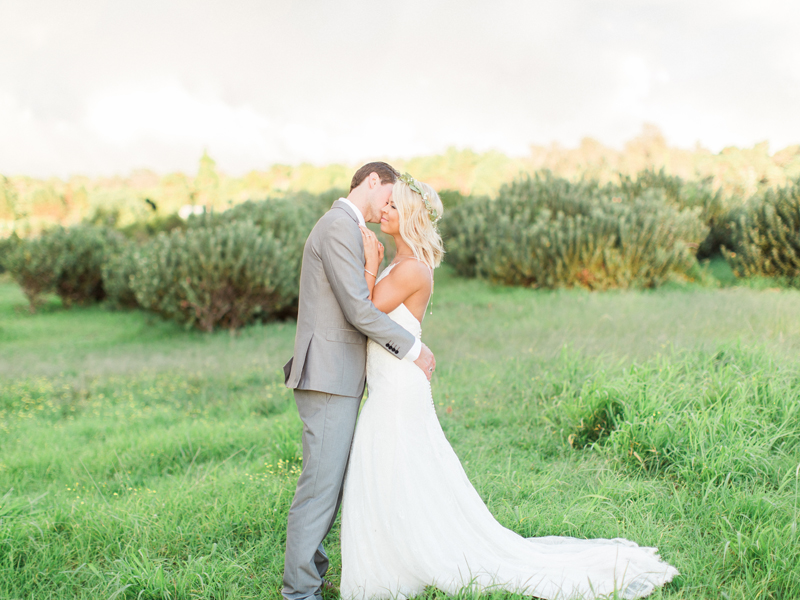 btatum-jeremiah-wedding-427
