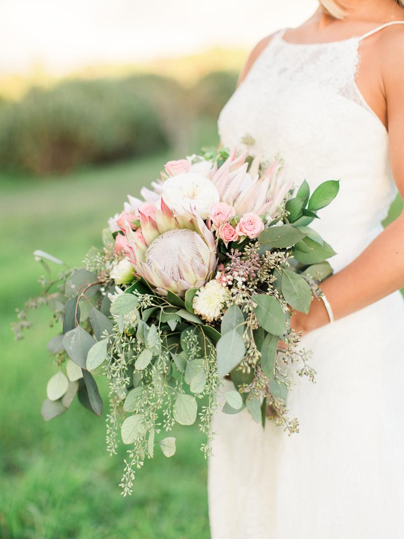 btatum-jeremiah-wedding-449