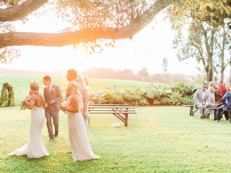 btatum-jeremiah-wedding-485