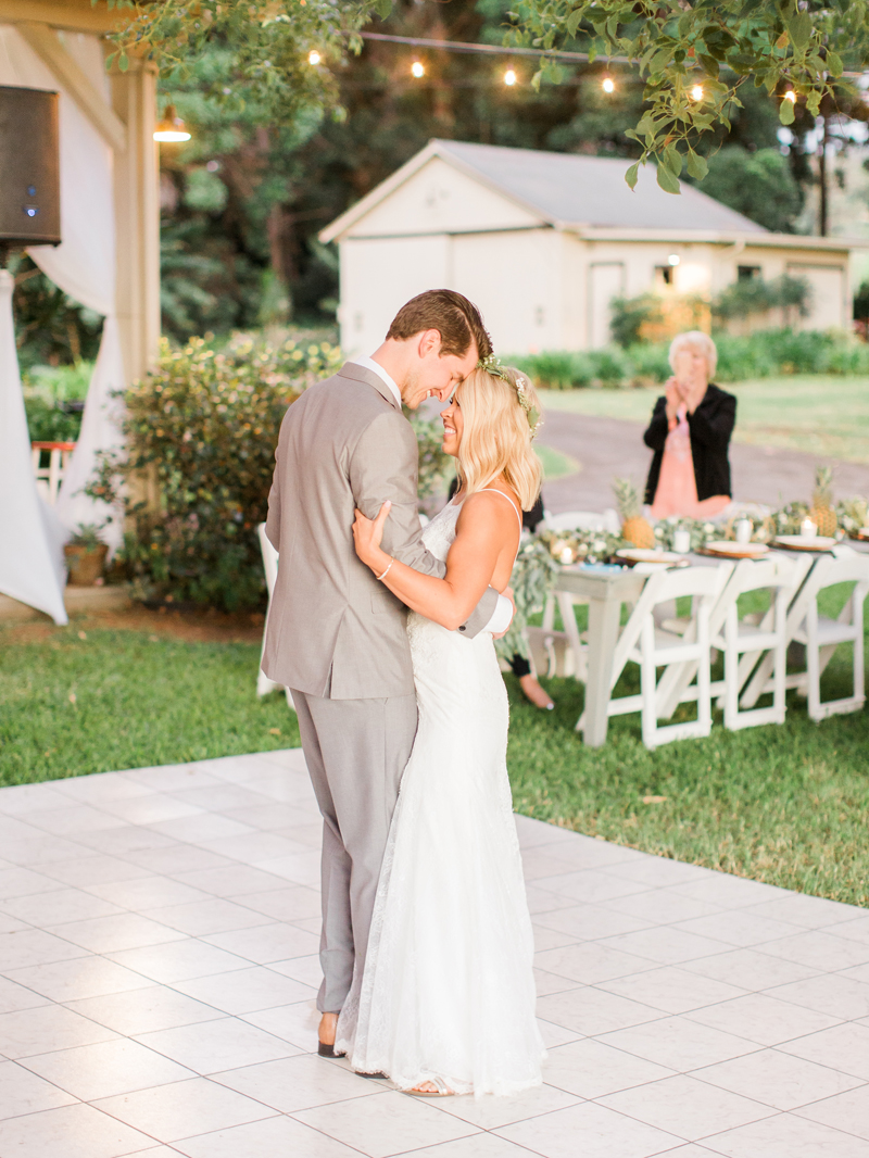 btatum-jeremiah-wedding-509