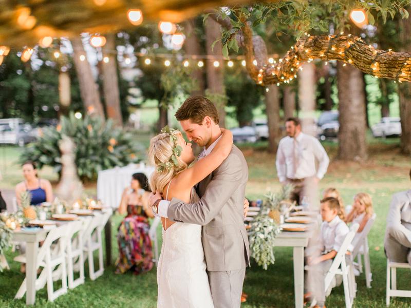 btatum-jeremiah-wedding-526