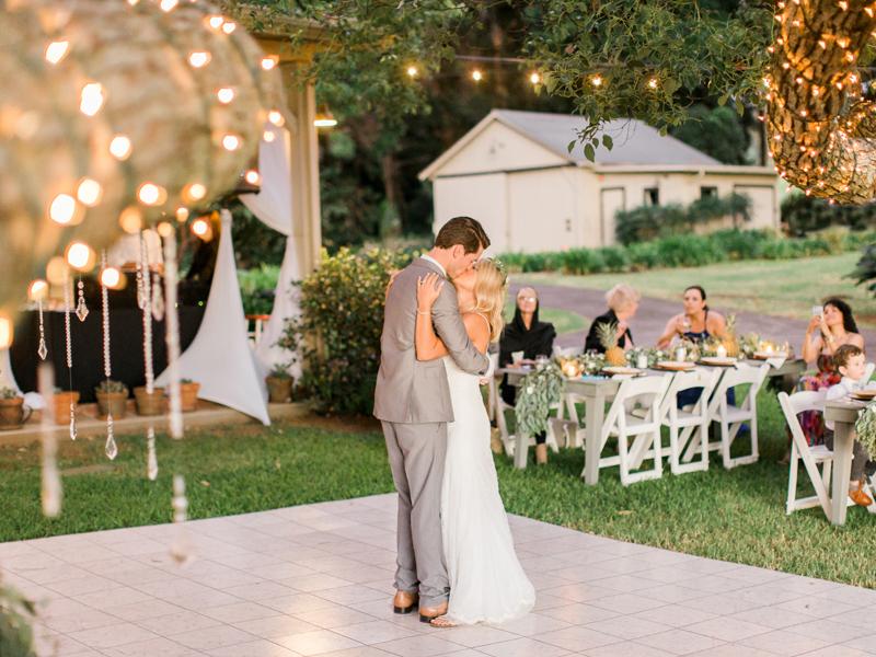 btatum-jeremiah-wedding-533