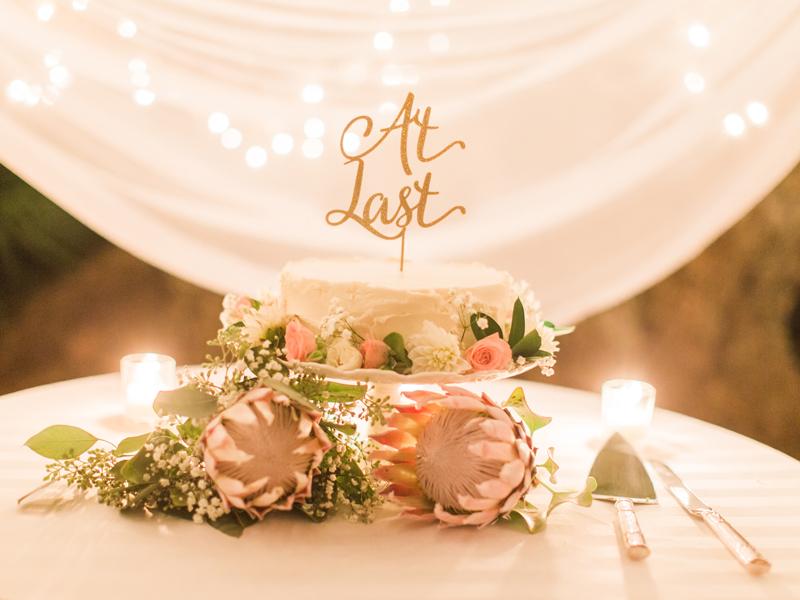 btatum-jeremiah-wedding-557