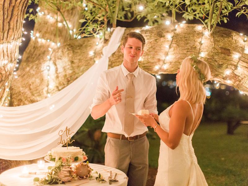 btatum-jeremiah-wedding-569