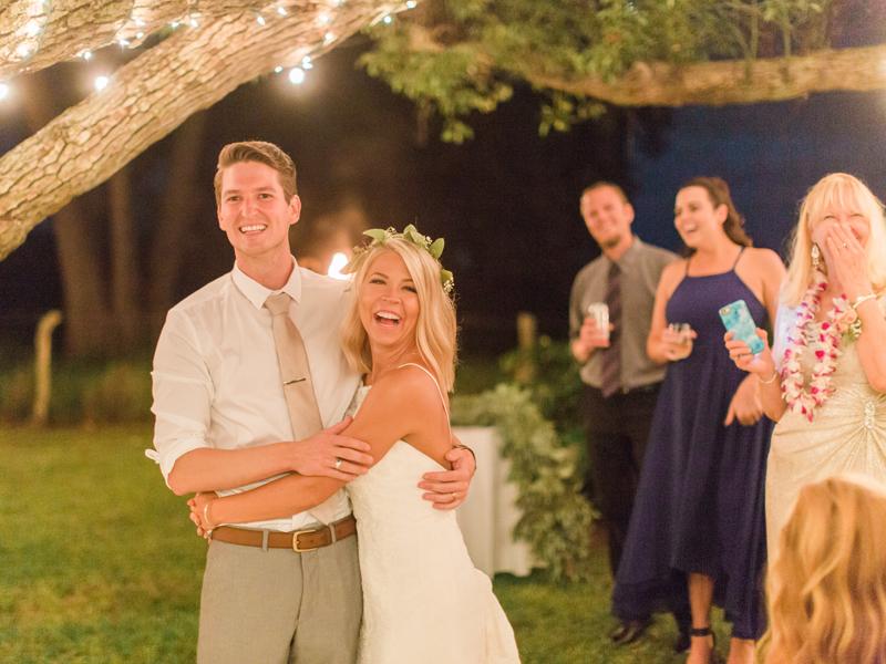 btatum-jeremiah-wedding-580