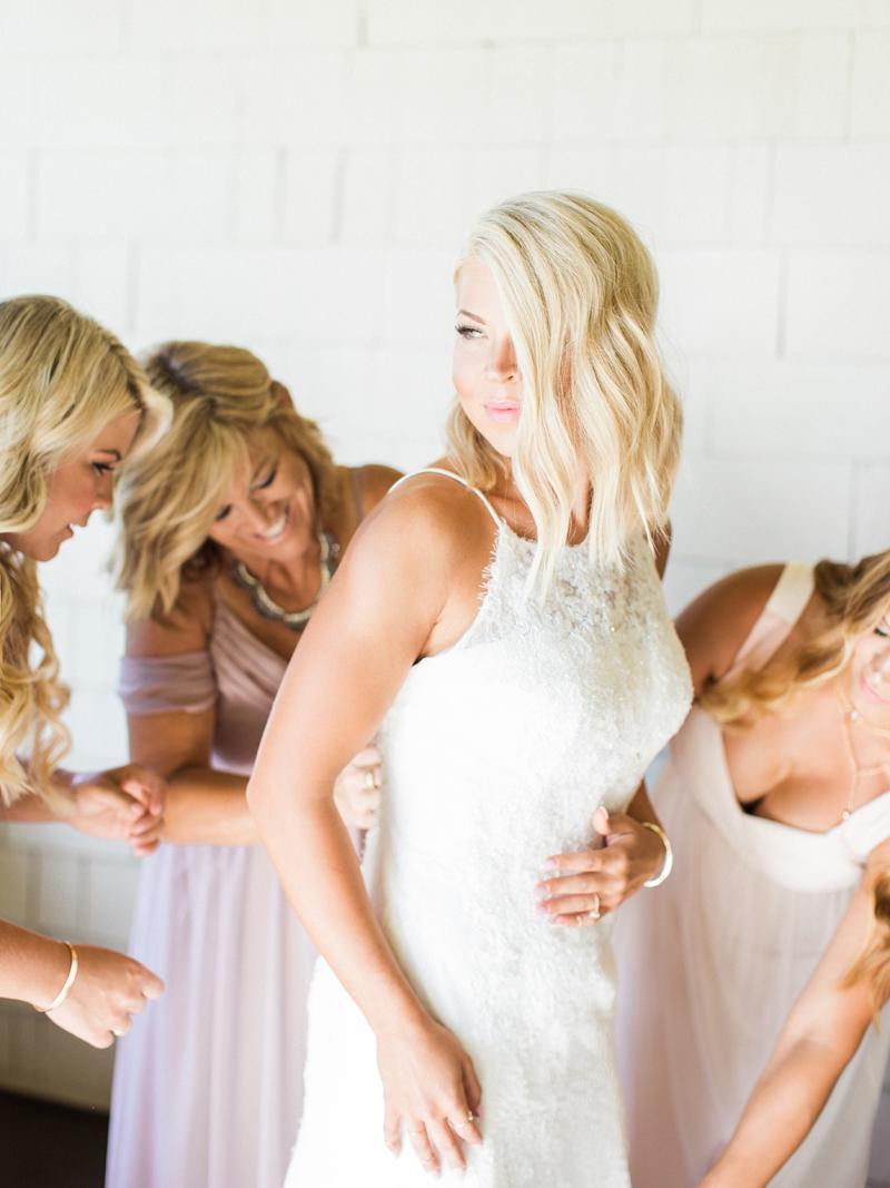 btatum-jeremiah-wedding-60