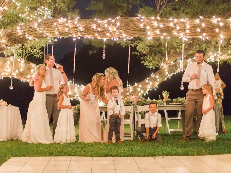 btatum-jeremiah-wedding-606
