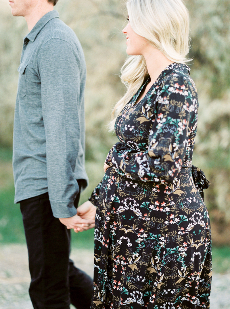 bsadie-maternity-film-16