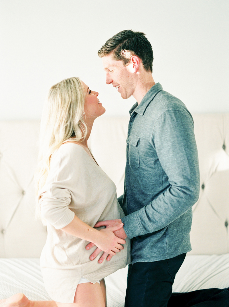 bsadie-maternity-film-26