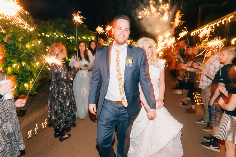 bKellene + Taylor Wedding Day-468