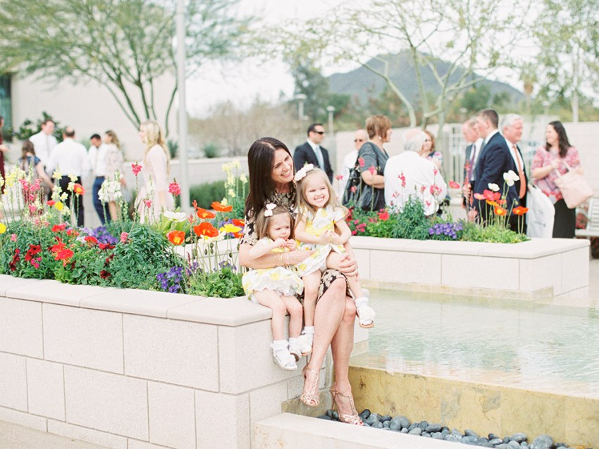 qbKellene + Taylor Wedding Day-22