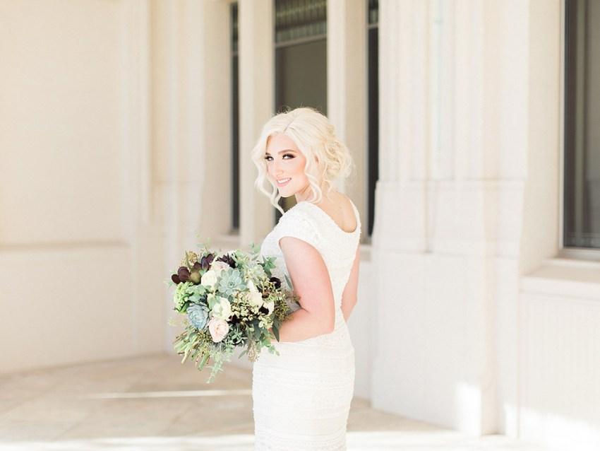 qbKellene + Taylor Wedding Day-344