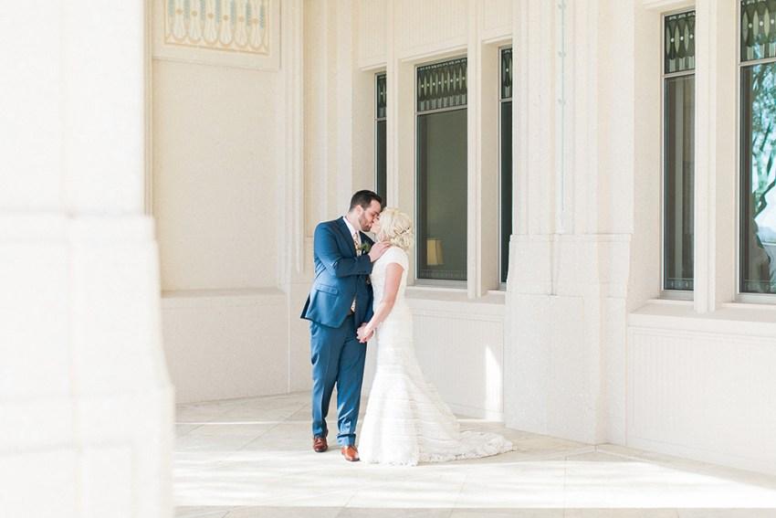 qbKellene + Taylor Wedding Day-362