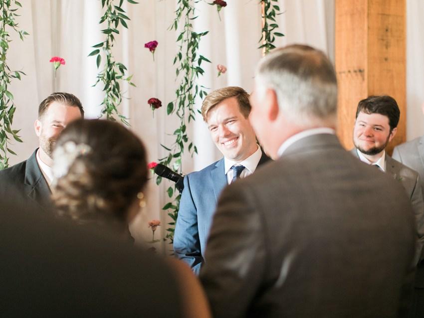 bNatalie + Eric Wedding-219