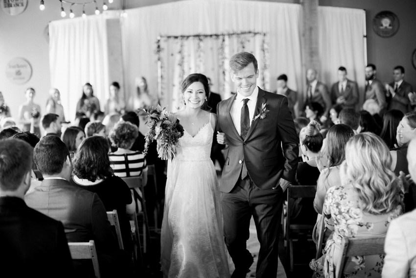 bNatalie + Eric Wedding-257